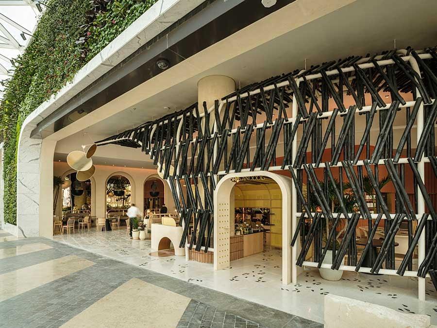 Progetto-terrazzo-Kuwait-Babnimnim-5