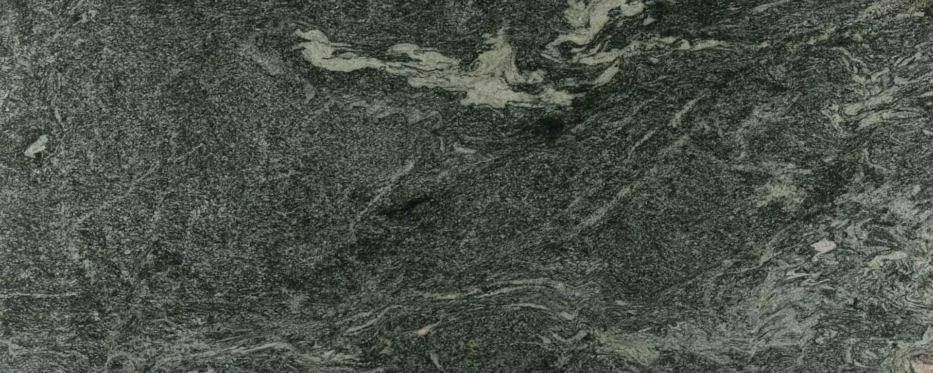verde-marine-granito-verona