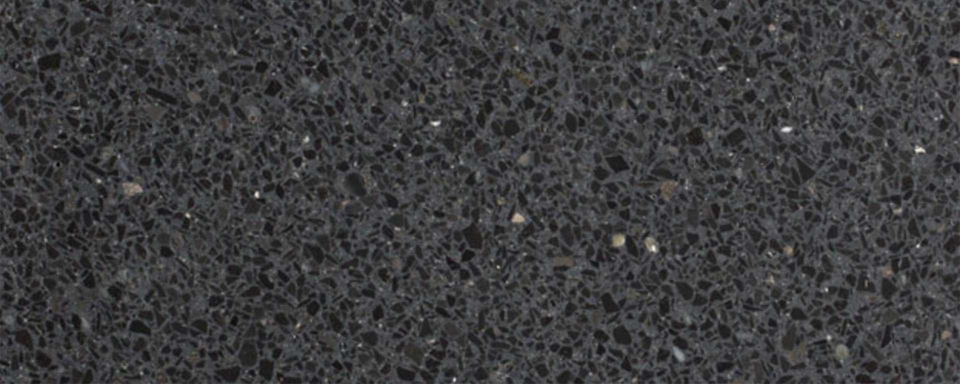 MMDA-013-terrazzo-marmo-cemento