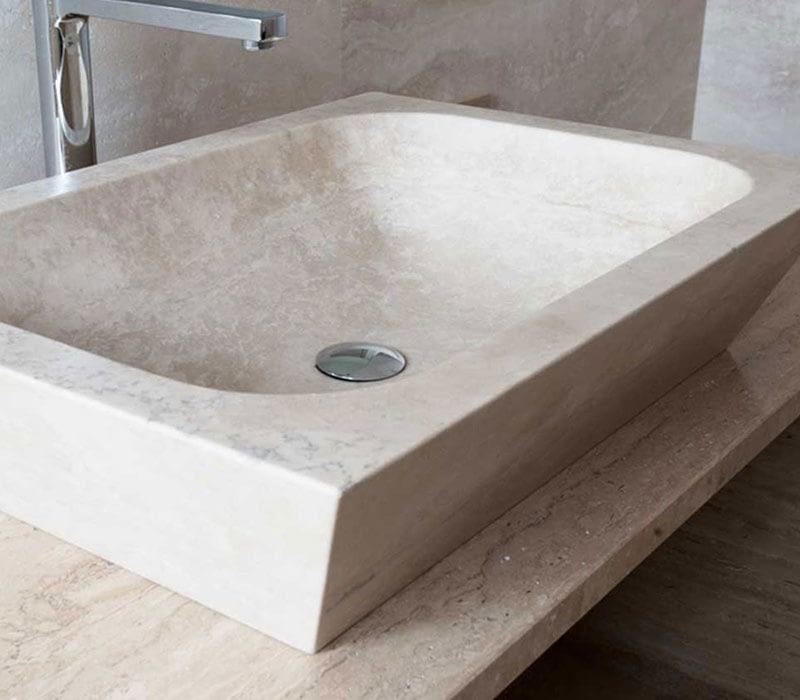 marmo-milano-lavabo1