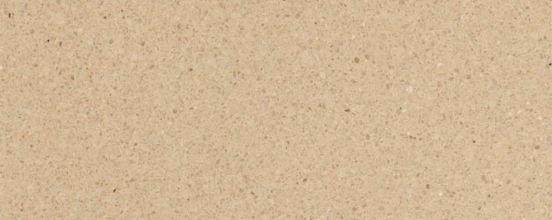 MMDA-003-terrazzo-marmo-cemento