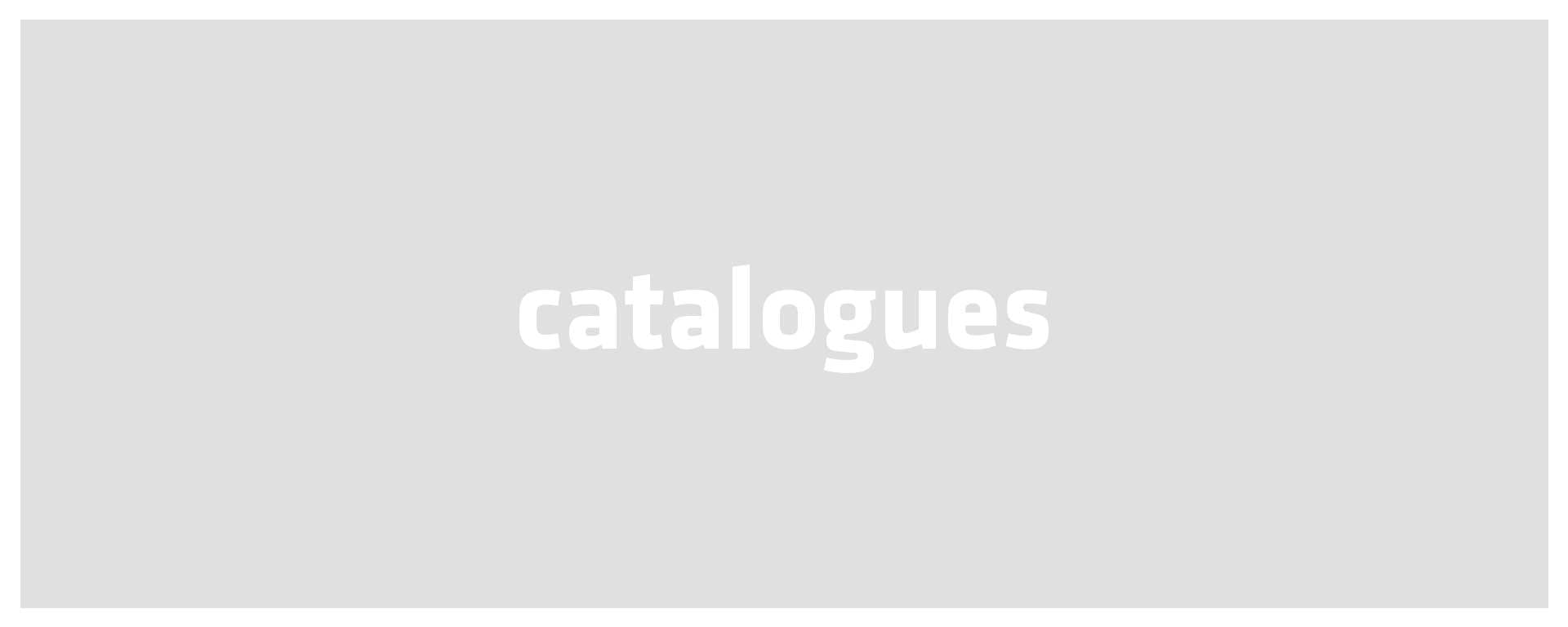 marble-company-catalogues