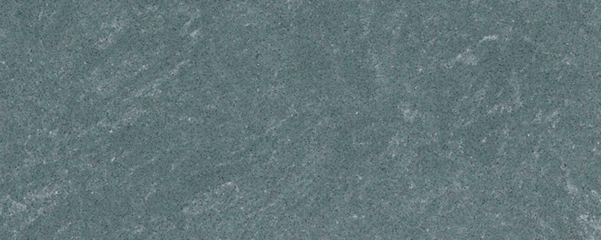 MMDR-013-terrazzo-marmo-resina-w