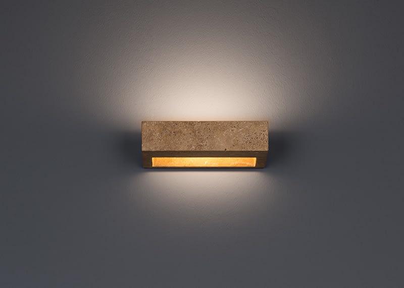 lampada-marmo-parete-marmo-design