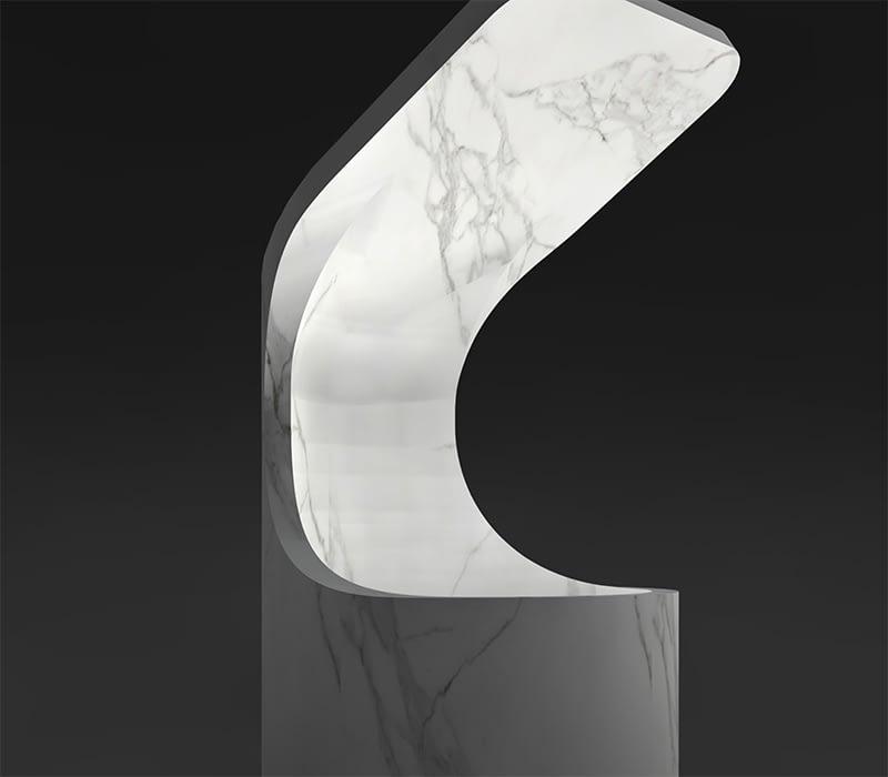 mondo-marmo-design-carlo-trevisani