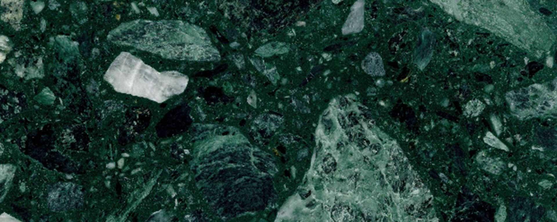 MMDR-015-terrazzo-marmo-resina-
