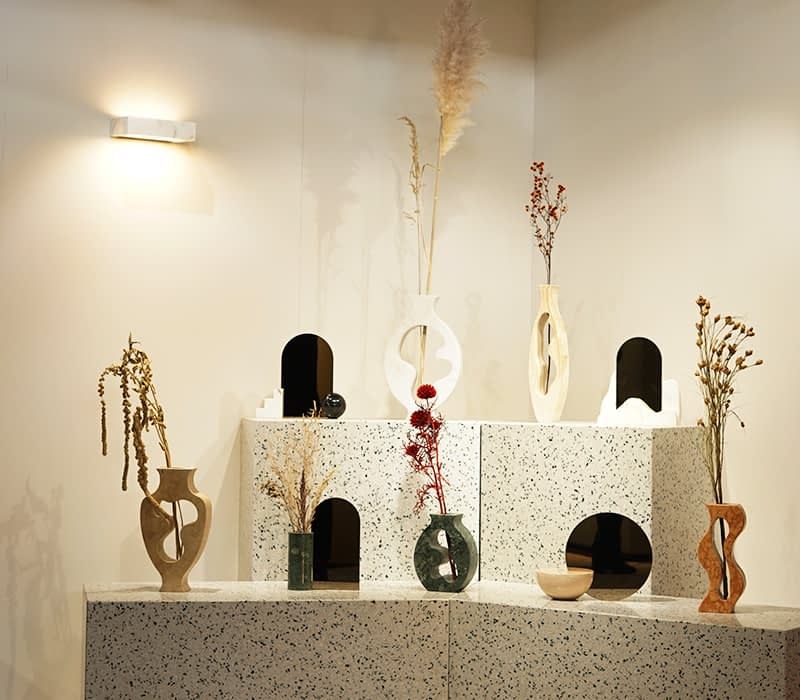 mondo-marmo-design-maison-objet