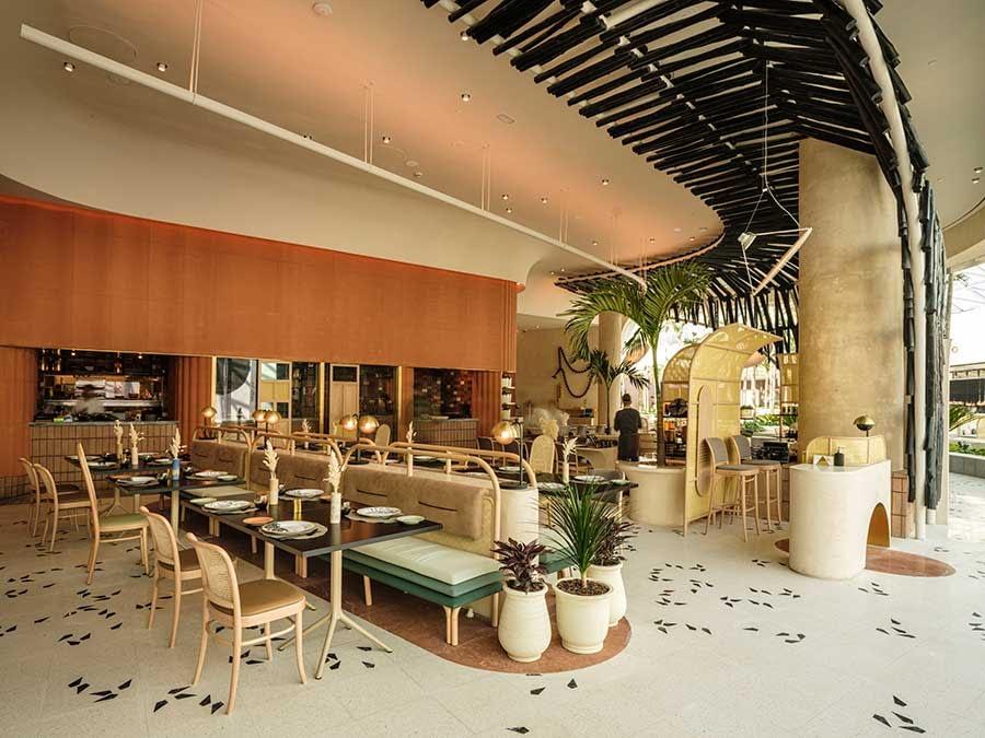 Progetto-terrazzo-Kuwait-Babnimnim-1