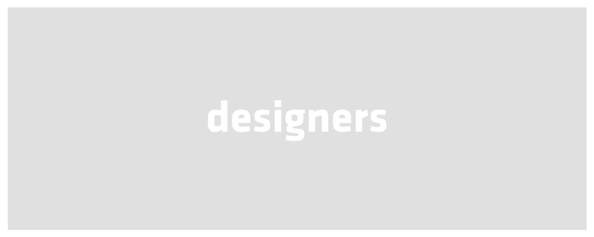 marble-company-designers