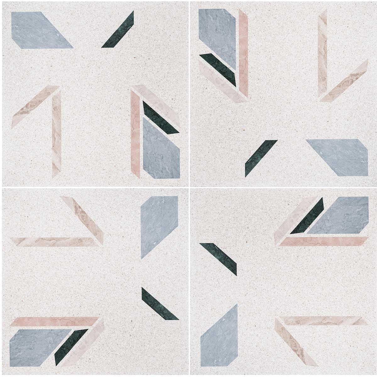 laguna-tiles-web