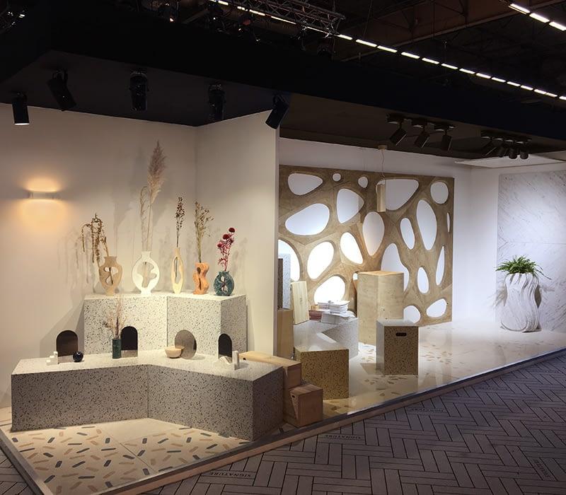 mondo-marmo-design-maison-objet-fiera-parigi1