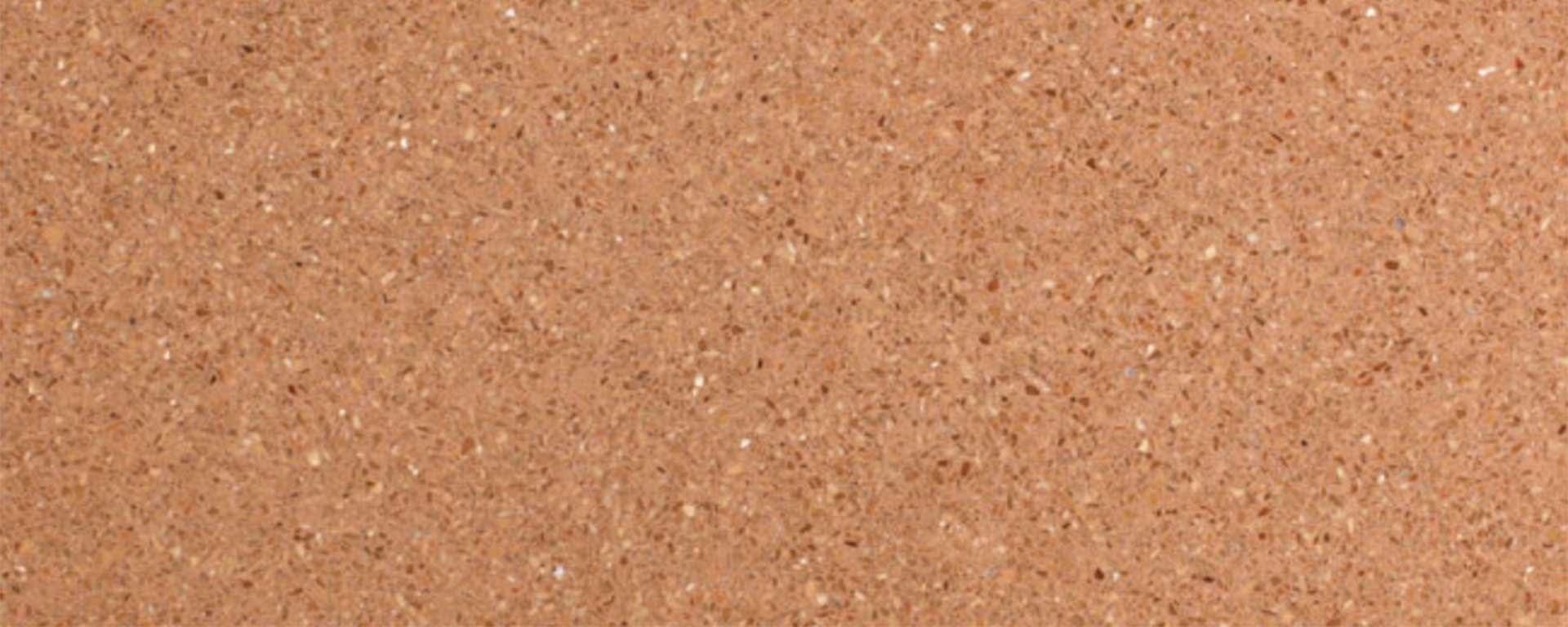 MMDA-016-terrazzo-marmo-cemento