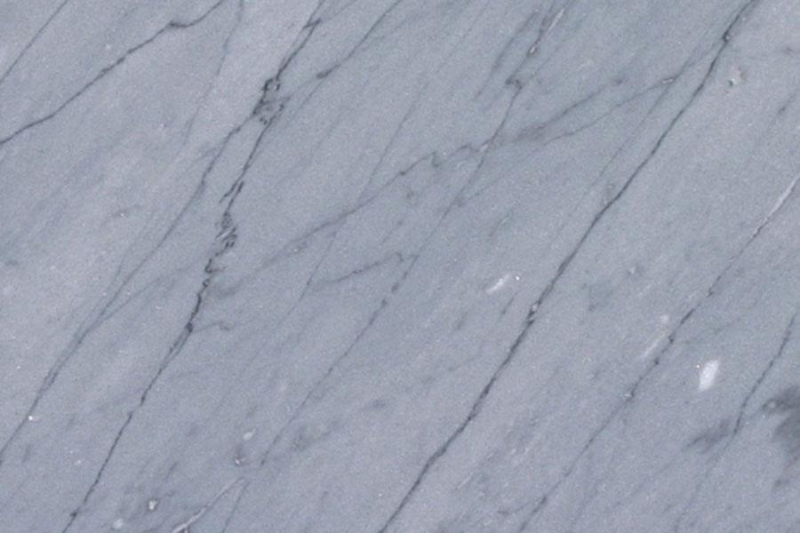 marmo bardiglio