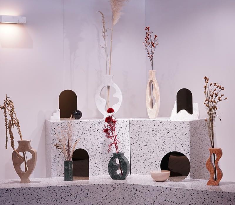 mondo-marmo-design-maison-objet-vasi-marmo-dellostudio
