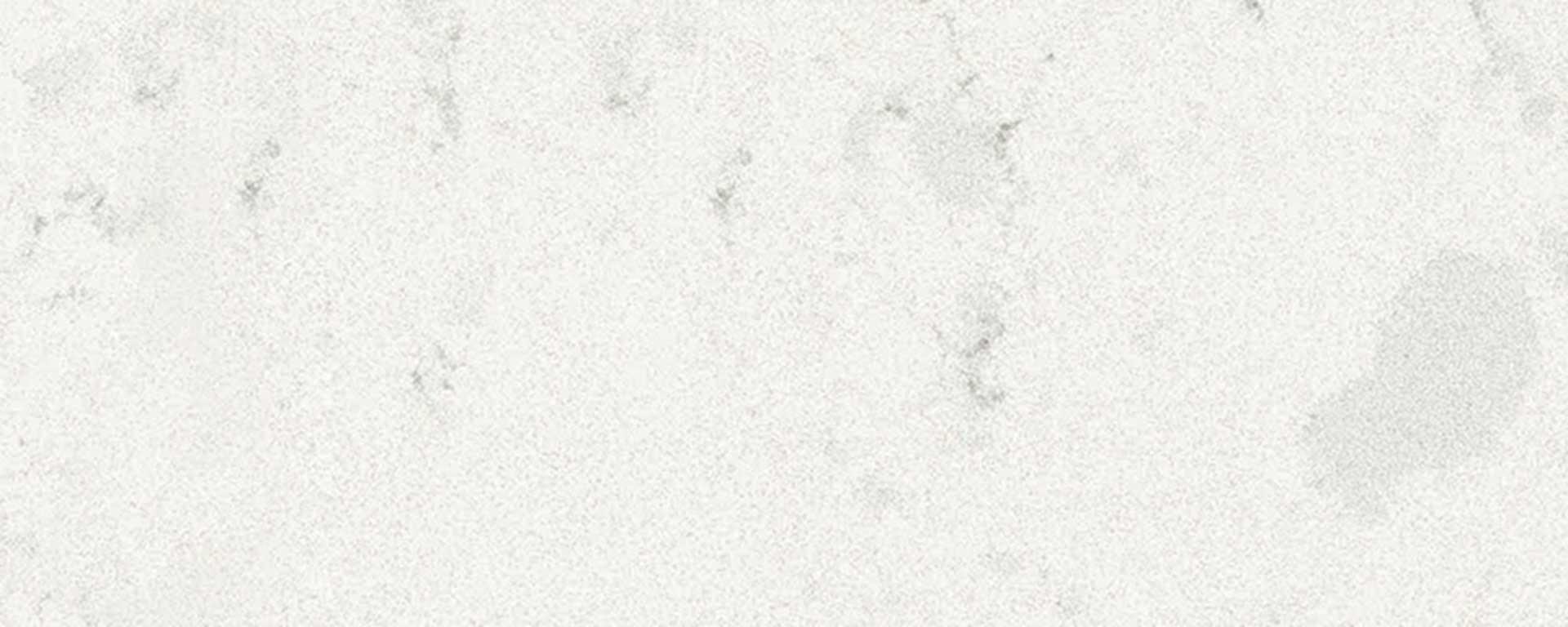 MMDQ-029-quarzo-piani-cucina-