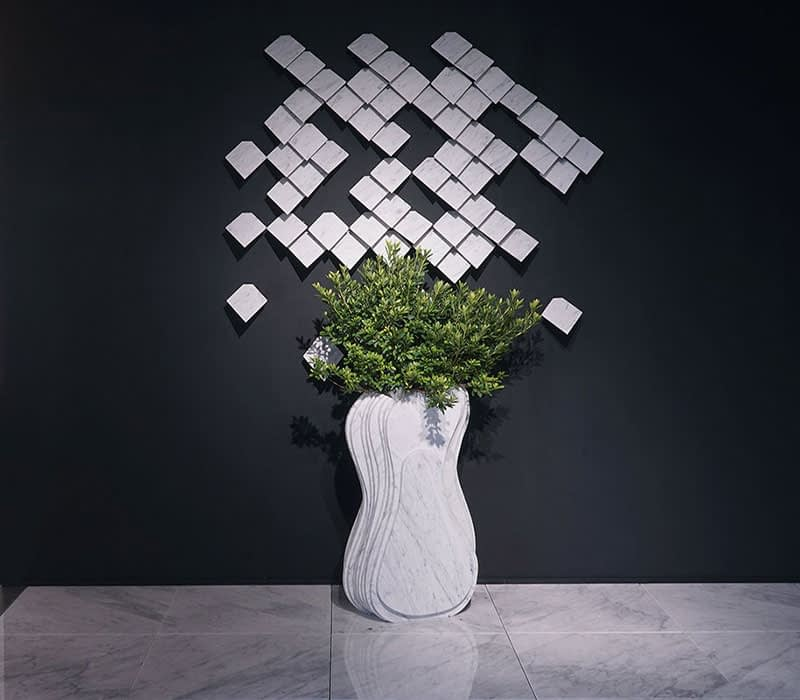 marmo-alleggerito-rivestimento-parete-1