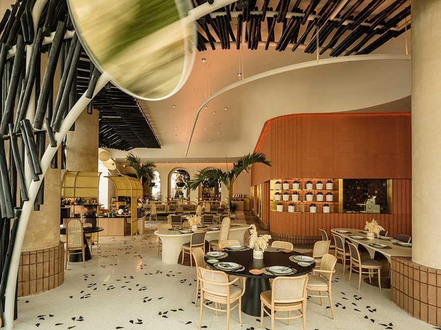 Progetto-terrazzo-Kuwait-Babnimnim-3