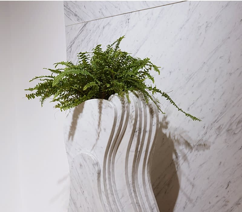 mondo-marmo-design-maison-objet-luigi-siard1