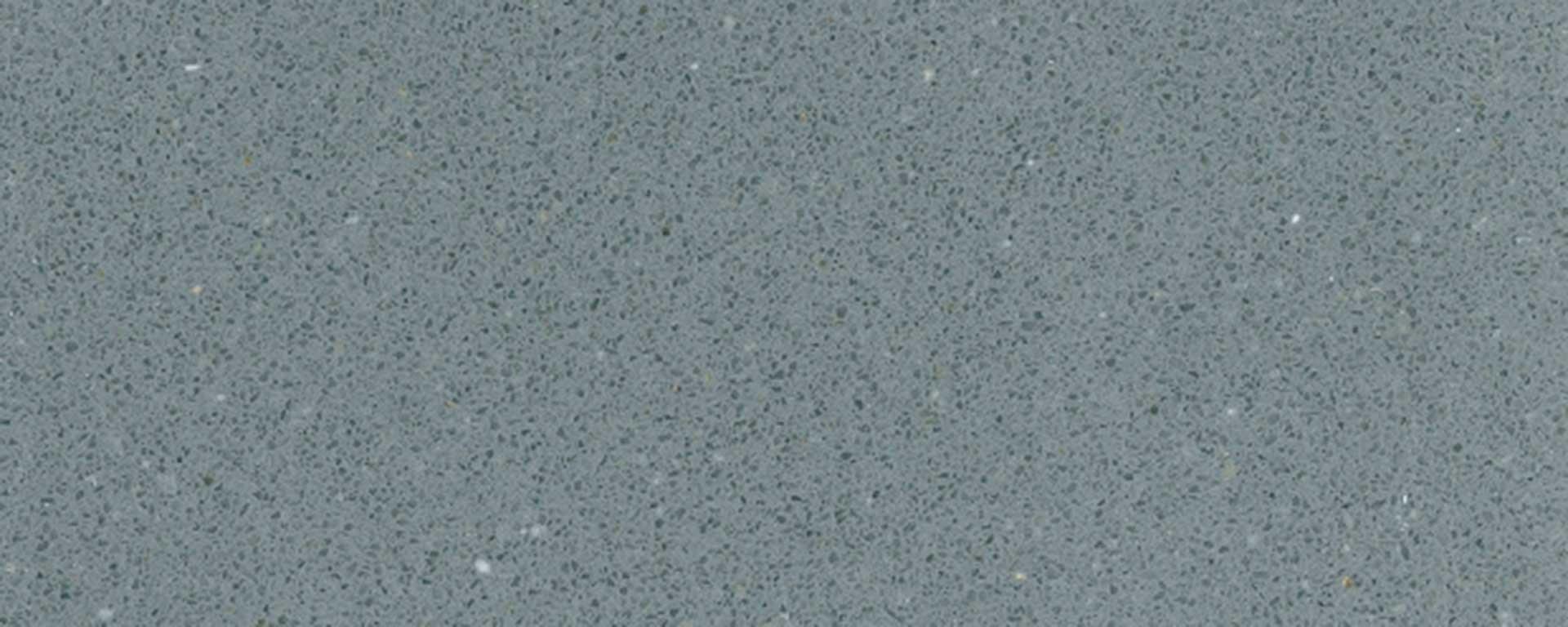MMDR-007-terrazzo-marmo-resina-