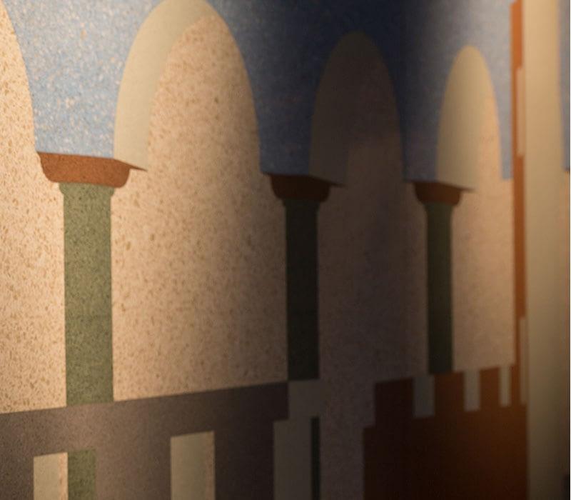 intarsio-marmo-terrazzo-2
