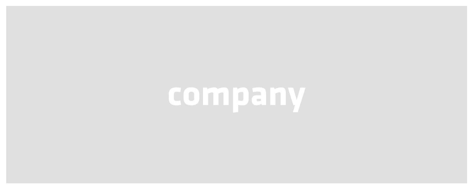 marble-company-company