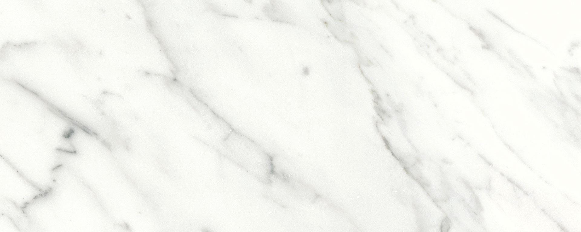 bianco-statuario-web