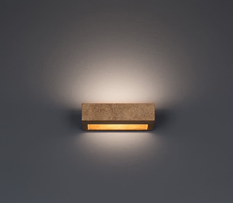 lampada-marmo-parete-led-certificata