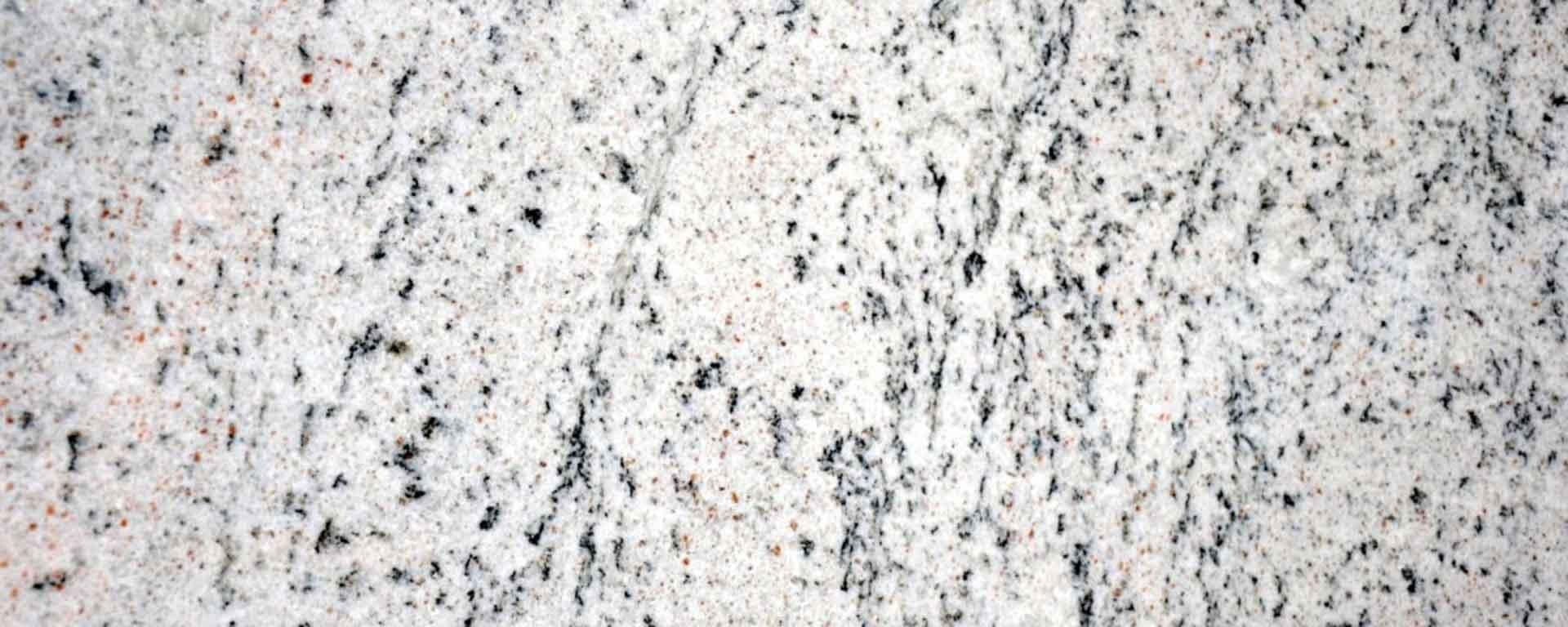 meera-white-verona