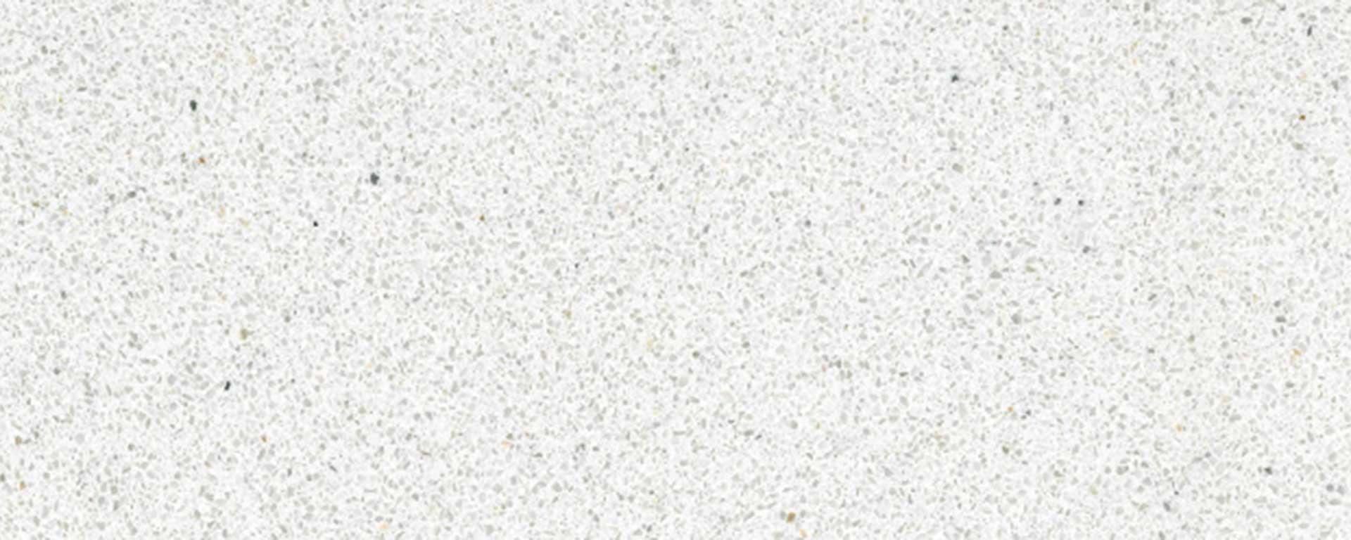 MMDR-005-terrazzo-marmo-resina-