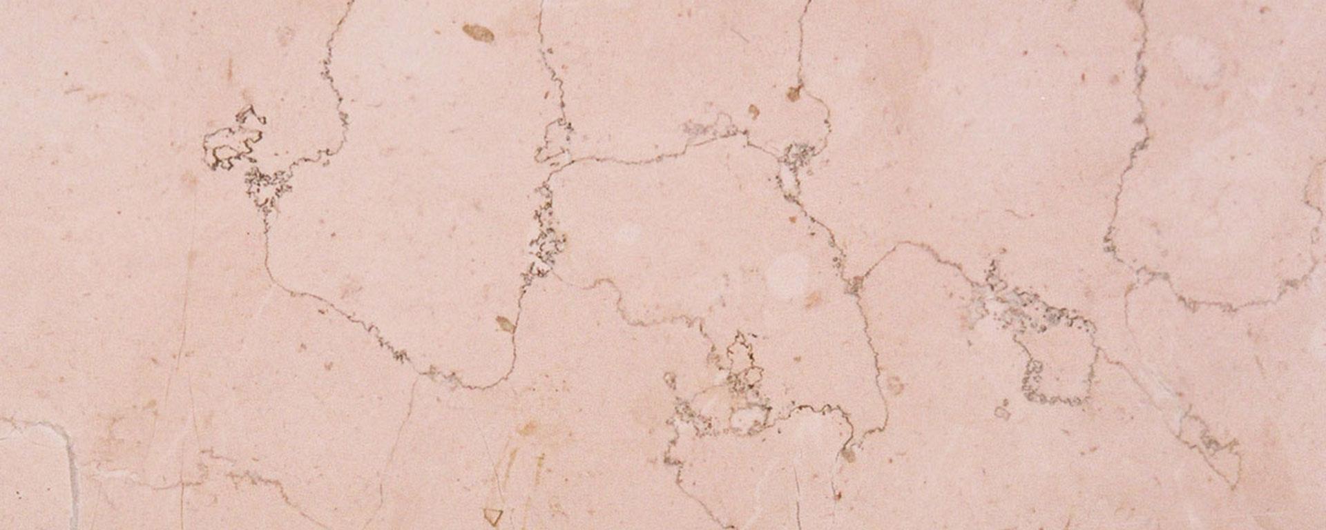 rosa-perlino-cipria-web