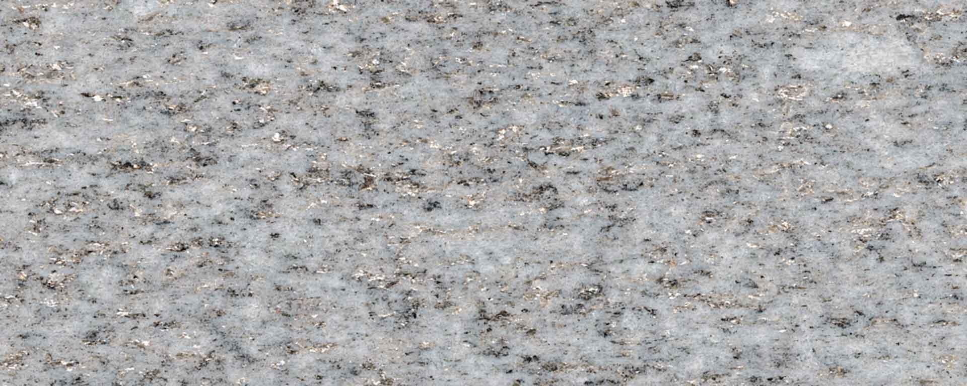 beola-grigia-granito-verona