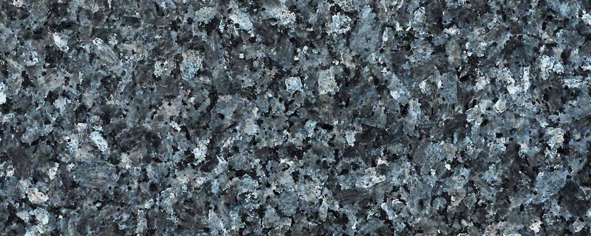 labrador-blue-pearl-granito-verona