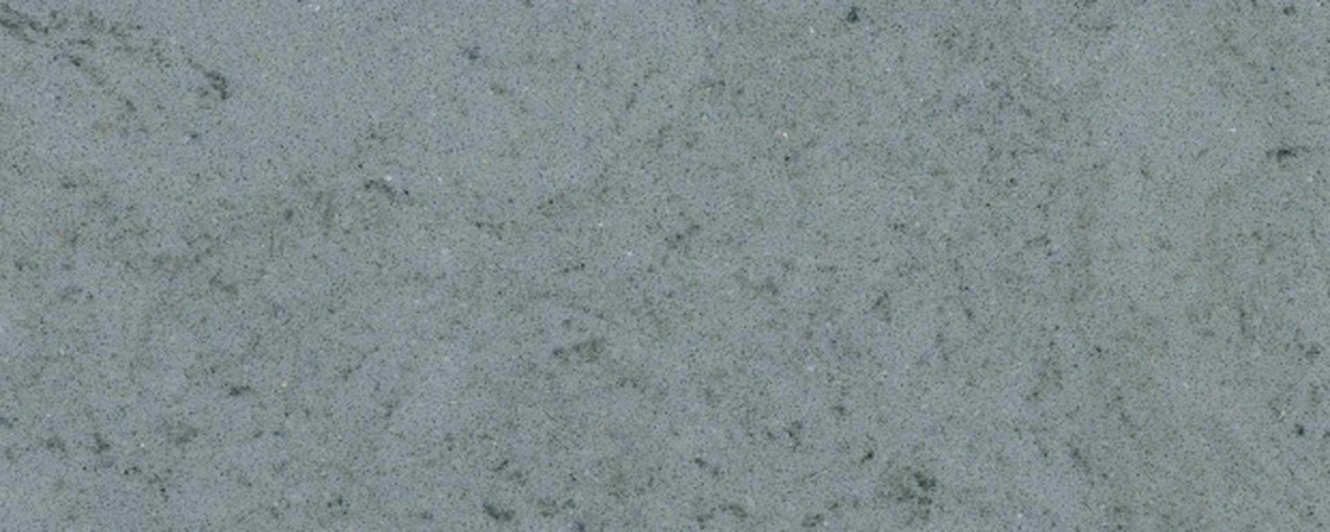 MMDR-006-terrazzo-marmo-resina-