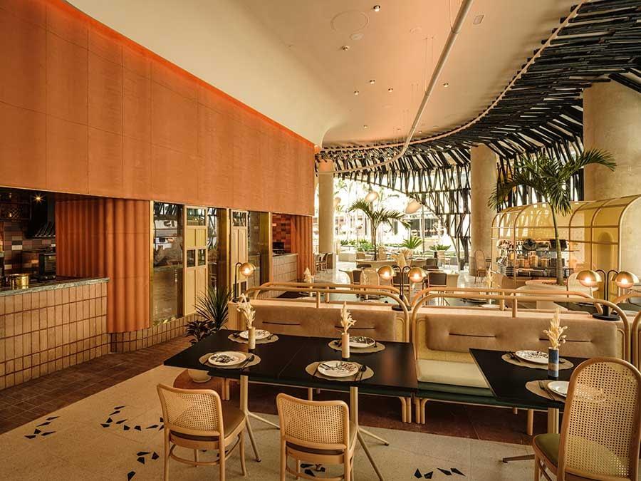 Progetto-terrazzo-Kuwait-Babnimnim-4