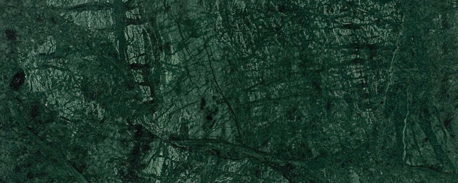 Verde-Guatemala-web