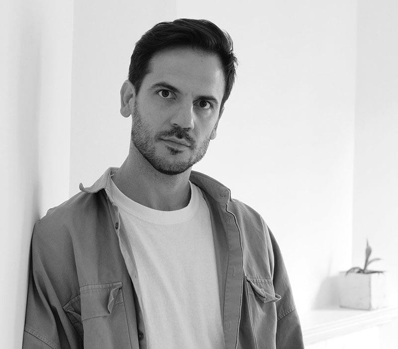 Matteo-Leorato-designer-ritratto-mondo-marmo-design-bw1