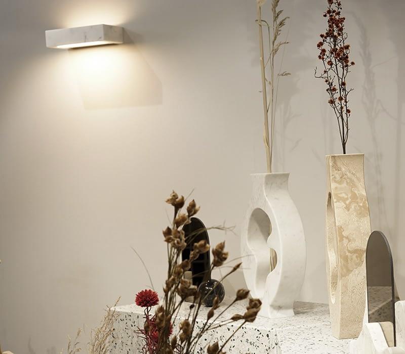 mondo-marmo-design-maison-objet-accessorio1