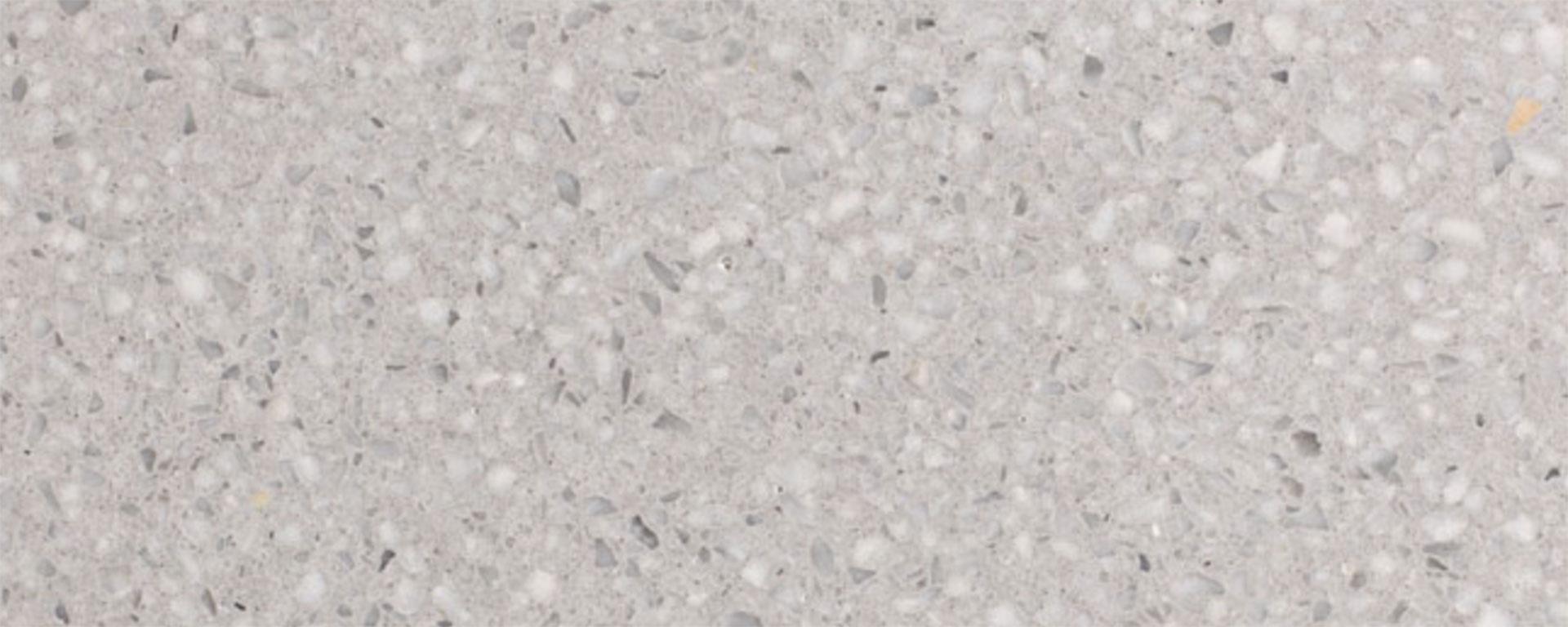 MMDA-008-terrazzo-marmo-cemento