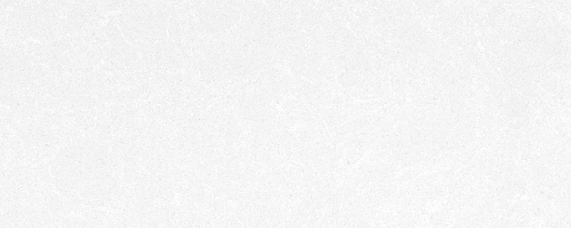 MMDR-004-terrazzo-marmo-resina-