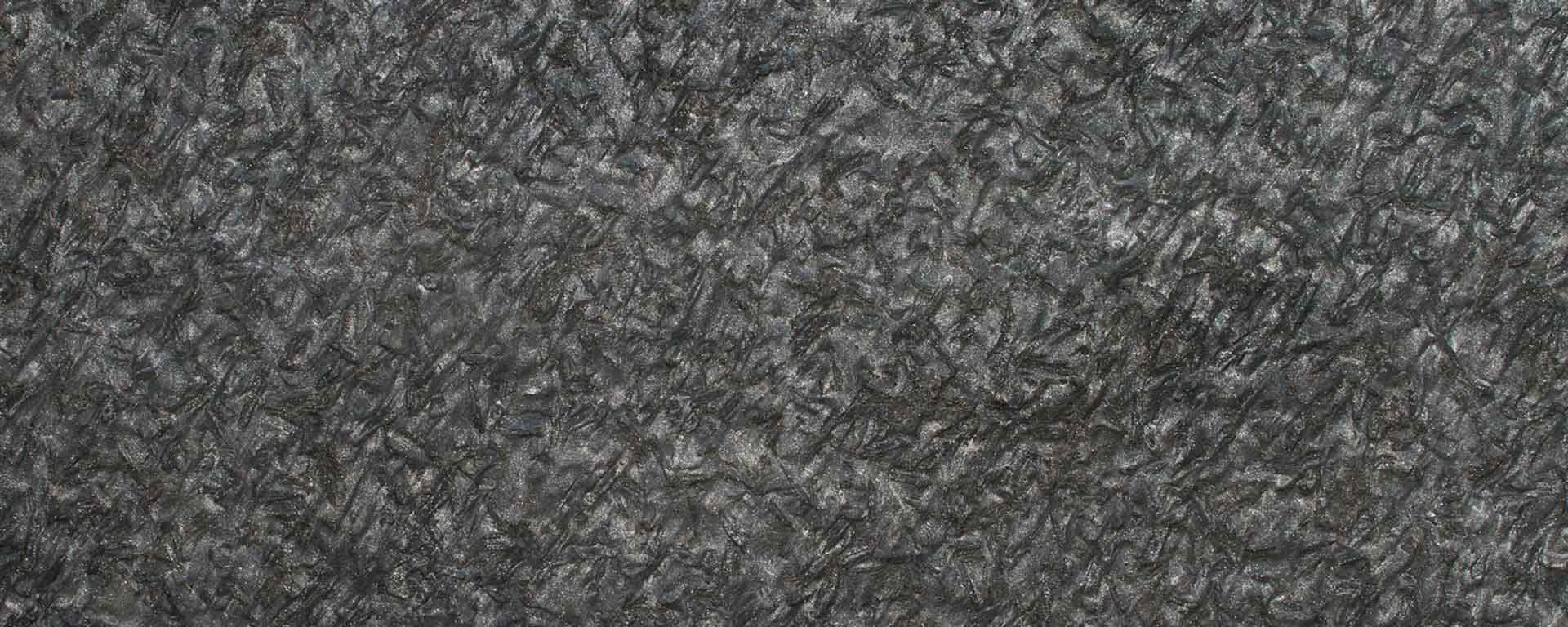 matrix-granite-verona