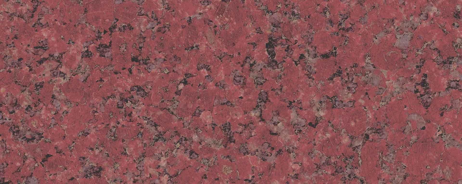 new-imperial-red-granito-verona