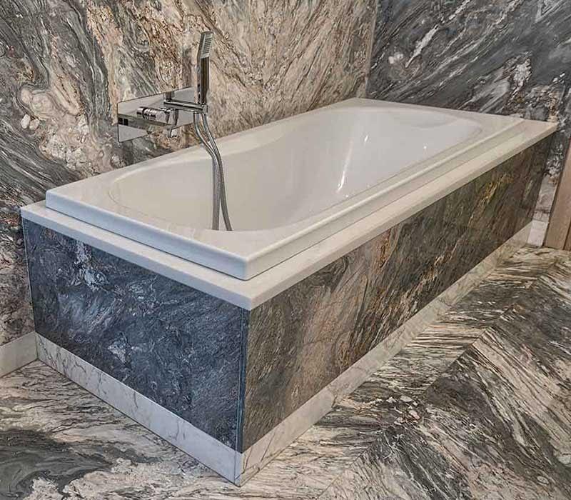 marmo-bagno-vasca-da-bagno-cover1