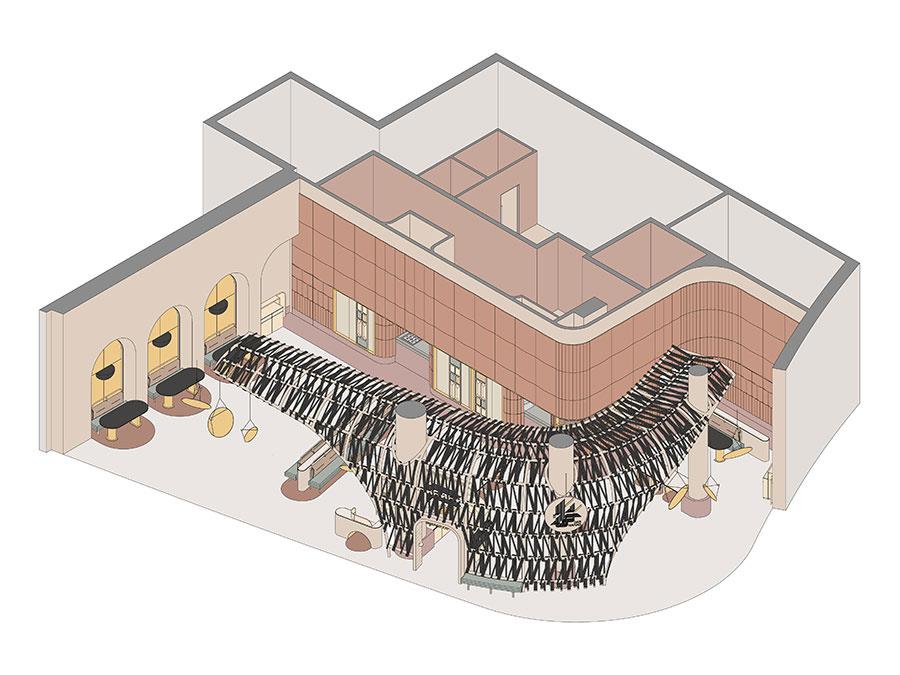 Progetto-terrazzo-Kuwait-Babnimnim-8-slider