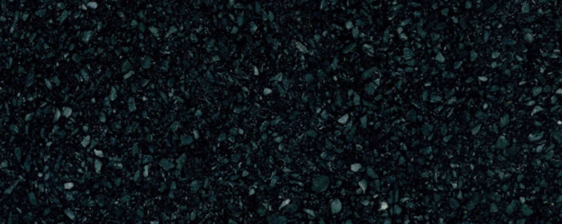 MMDR-009-terrazzo-marmo-resina-