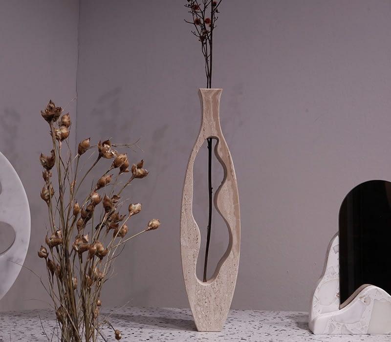 mondo-marmo-design-maison-objet-vasi-marmo-breccia-sarda1