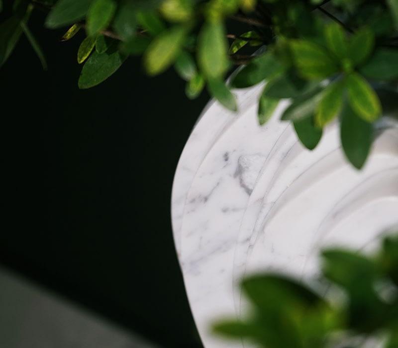 vaso-marmo-luigi-siard-design