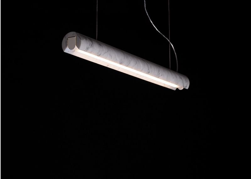lampada-sospensione-marmo-design