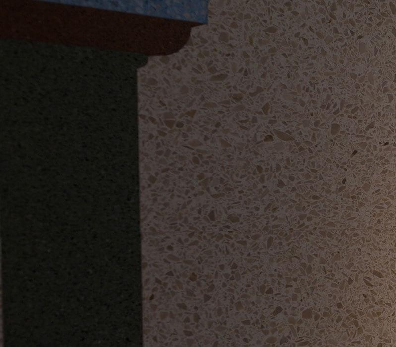 intarsio-marmo-terrazzo