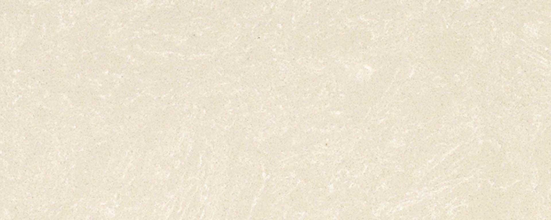 MMDR-001-terrazzo-marmo-resina-