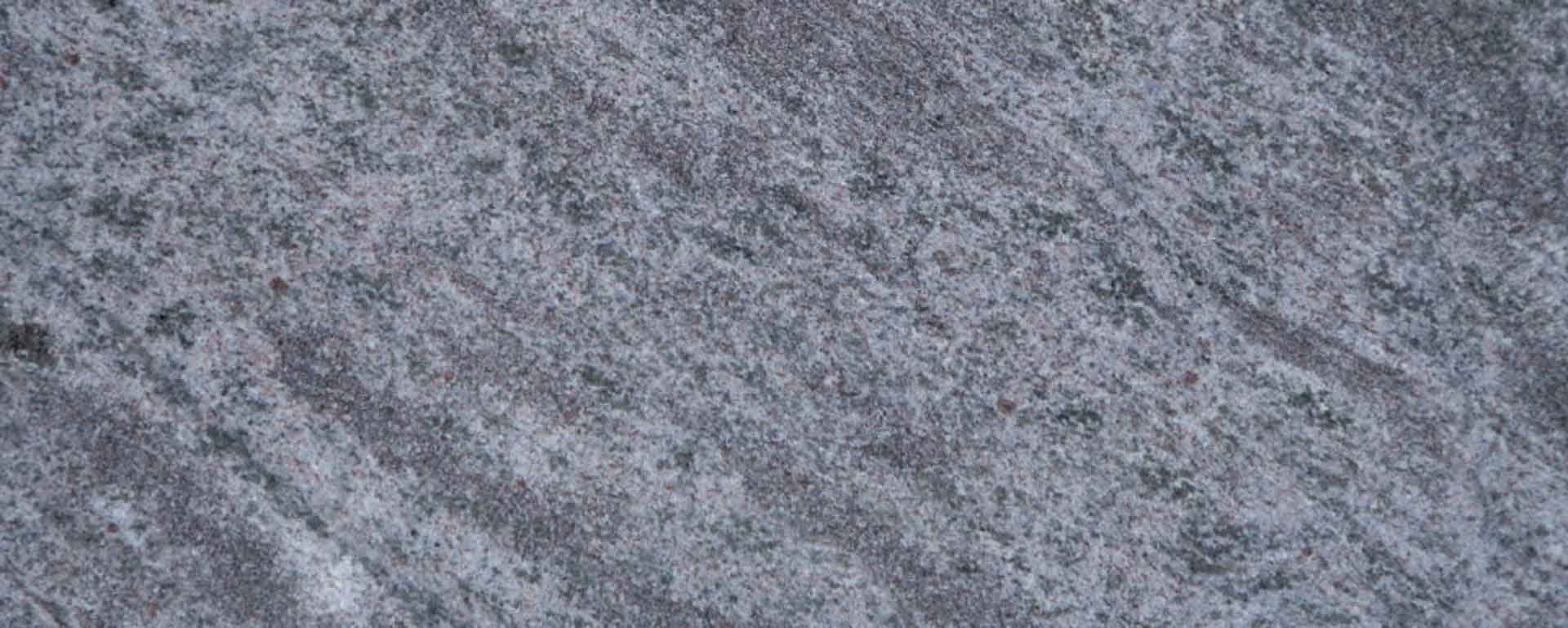 vizag-blue-granite-verona